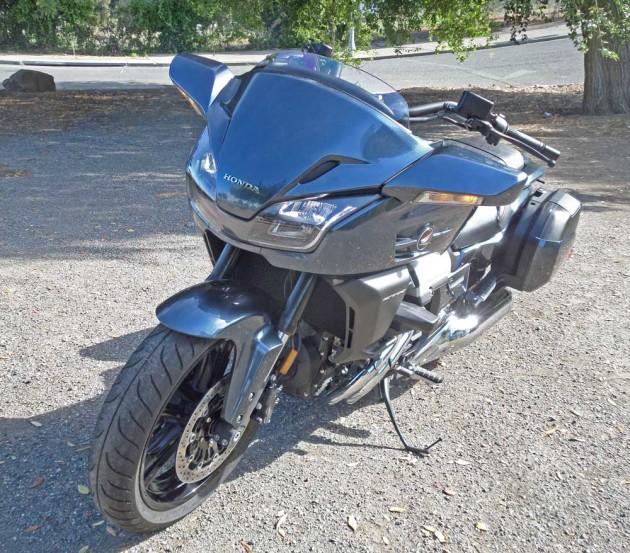 Honda-CTX-1300-Dlx-LSF