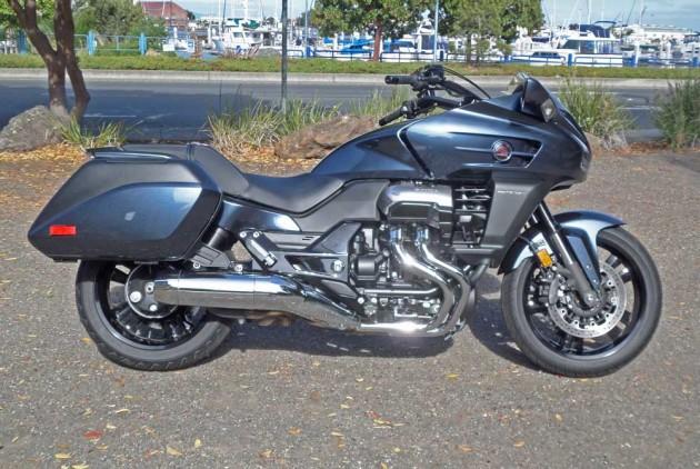 Honda-CTX-1300-Dlx-RSD