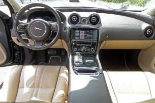 Jaguar-XJL-Dsh