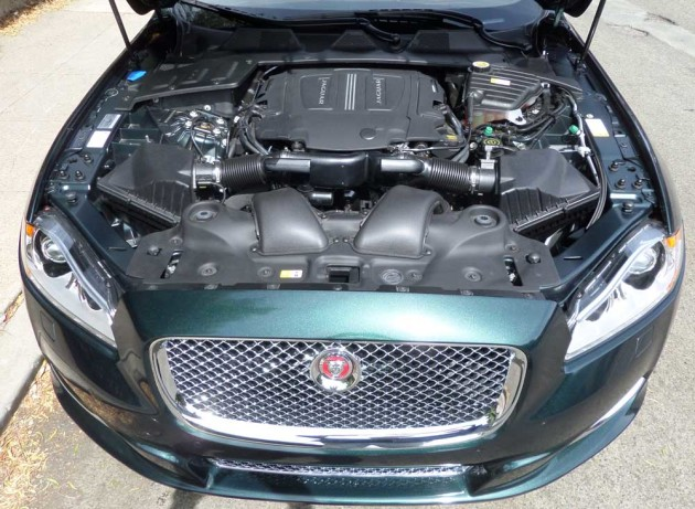 Jaguar-XJL-Eng