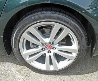 Jaguar-XJL-Whl