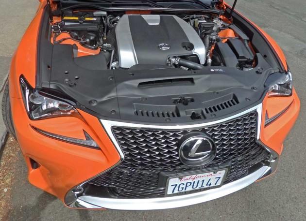 Lexus-RC-350-F-Sport-Eng