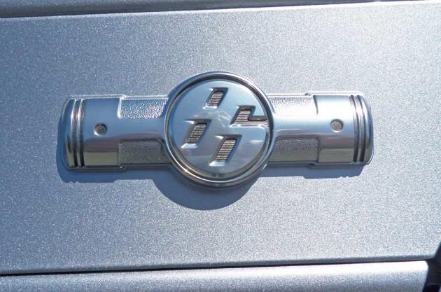 Scion-FR-S-Logo