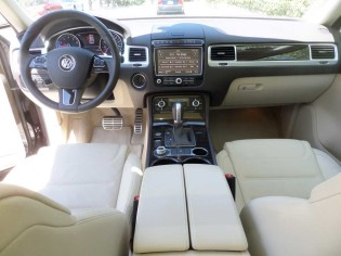 VW-Touareg-Dsh