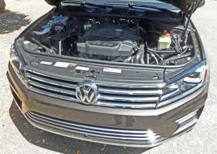 VW-Touareg-Eng