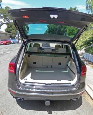VW-Touareg-RR-Gte