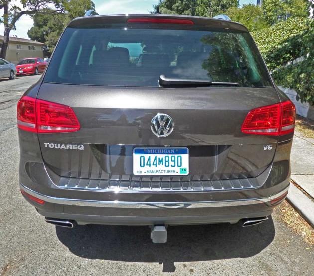 VW-Touareg-Tail