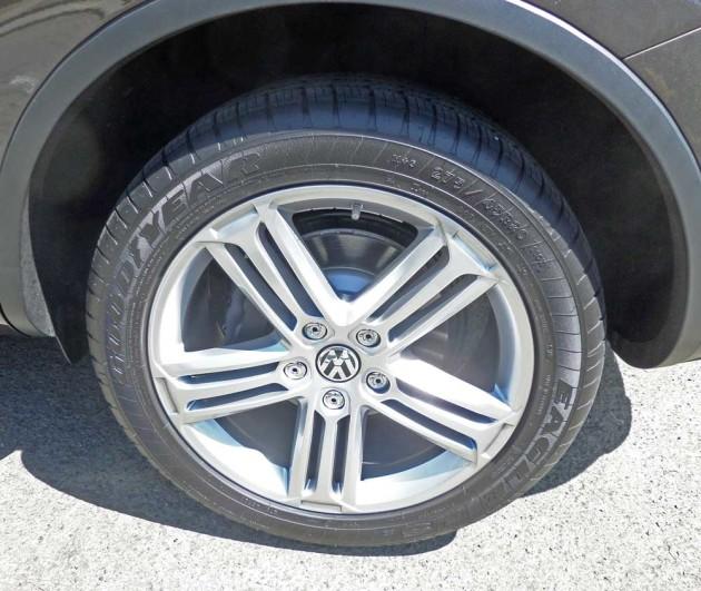 VW-Touareg-Whl