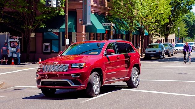 2015 jeep cherokee how many miles per gallon autos post. Black Bedroom Furniture Sets. Home Design Ideas