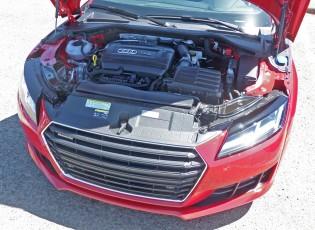 Audi-TT-Eng