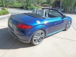 Audi-TT-Rdstr-RSR-TD