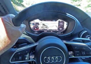 Audi-TT-Virtual-cockpit