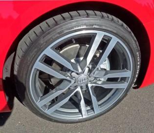 Audi-TT-Whl
