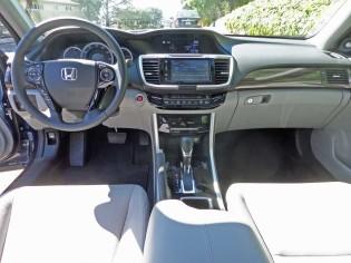Honda-Accord-EX-L-Dsh
