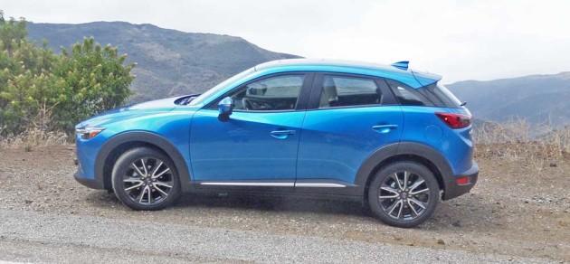 Mazda-CX-3-LSD