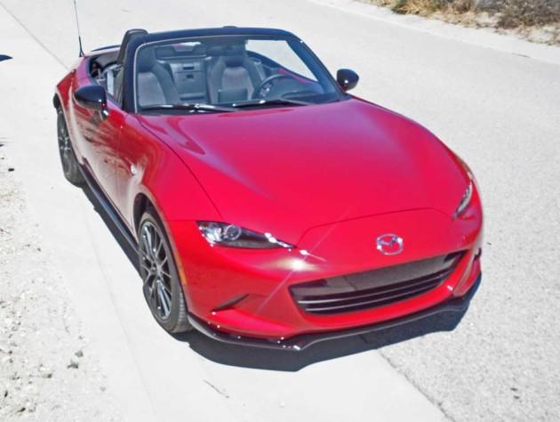 Mazda-MX-5-Miata-RSFTD