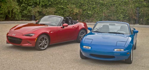 Miata-Then-and-Now
