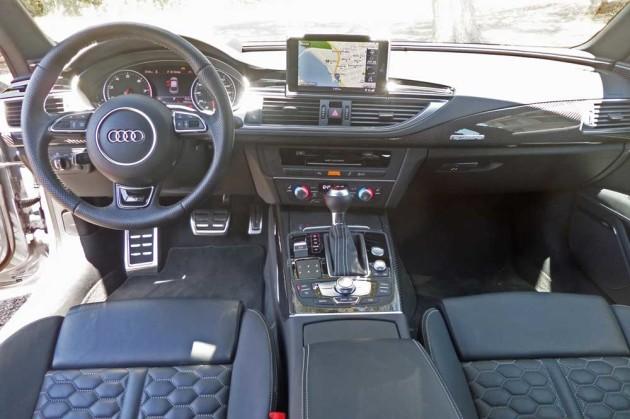 Audi-RS-7-Dsh