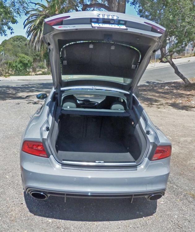 Audi-RS-7-Htch