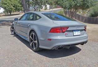 Audi-RS-7-LSR