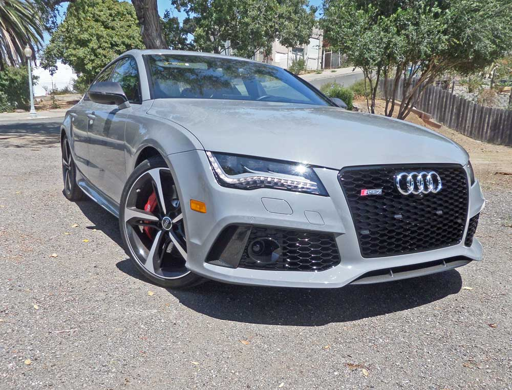 Audi-RS-7-RSF