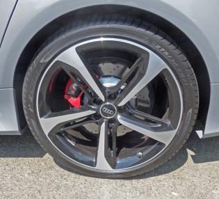 Audi-RS-7-Whl