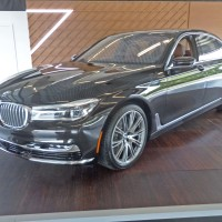 Preview Of the 2015 Frankfurt Auto Show   Our Auto Expert