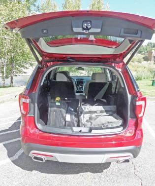 Ford-Explorer-Platinum-Gte
