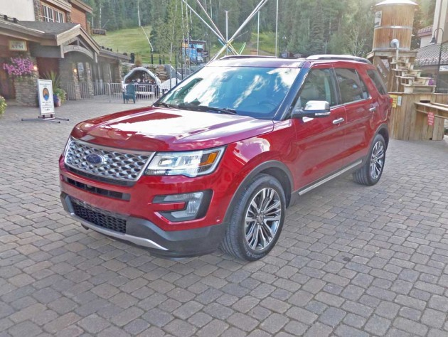 Ford-Explorer-Platinum-LSF
