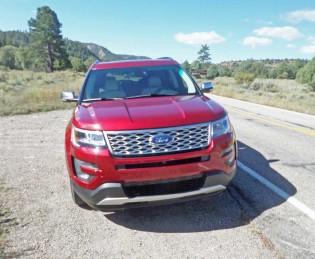 Ford-Explorer-Platinum-Nose