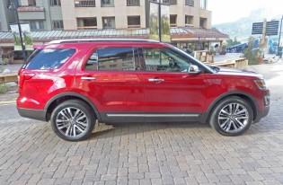 Ford-Explorer-Platinum-RSD