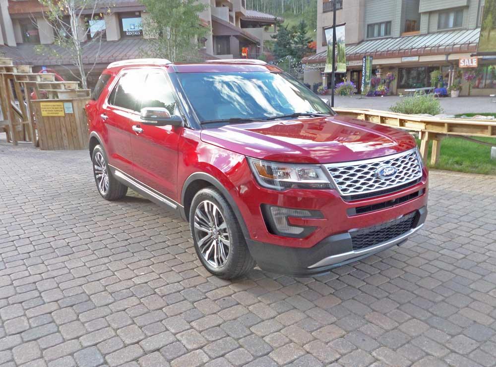 Ford-Explorer-Platinum-RSF