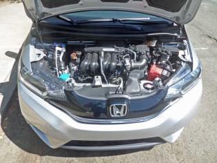 Honda-Fit-EX-L-Navi-Eng