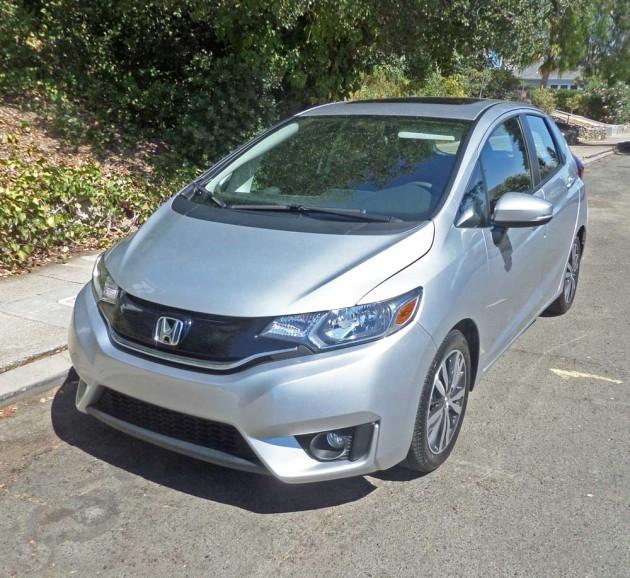 Honda-Fit-EX-L-Navi-LSF