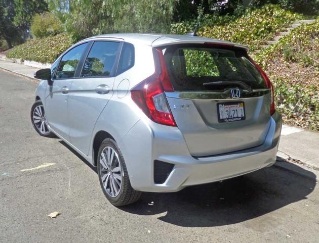 Honda-Fit-EX-L-Navi-LSR