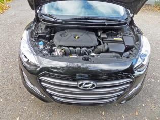 Hyundai-Elantra-GT-Eng