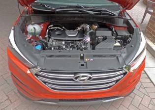 Hyundai-Tucson-Eng