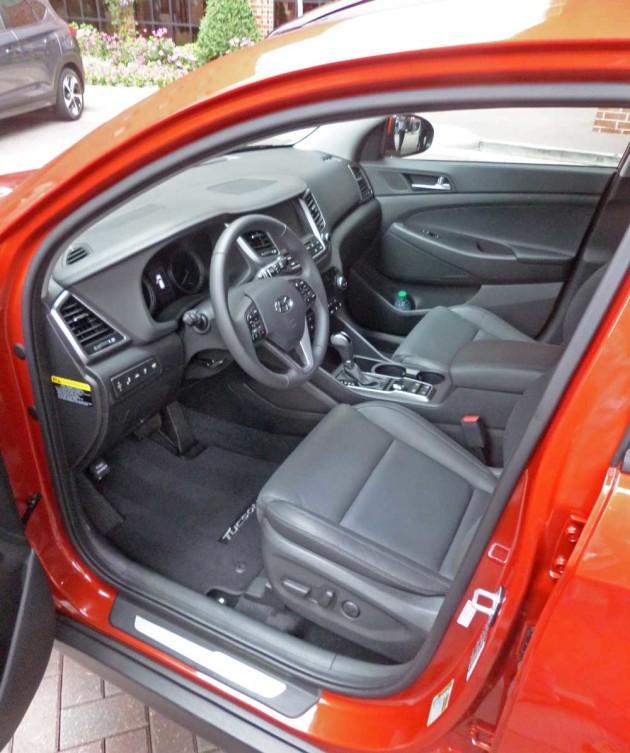 Hyundai-Tucson-Int