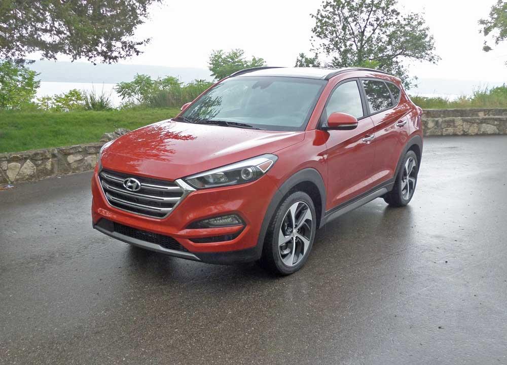 Hyundai-Tucson-LSF1