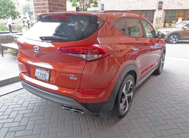 Hyundai-Tucson-RSR