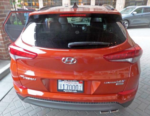 Hyundai-Tucson-Tail