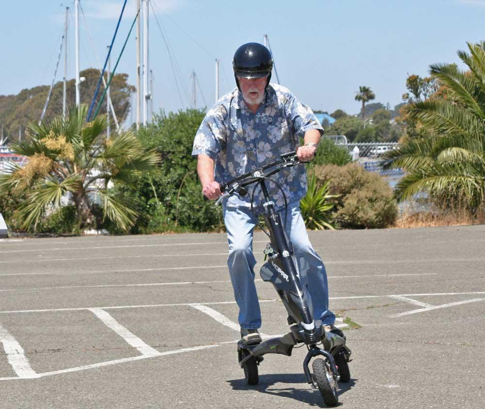 Mopar-Trikke-Rider