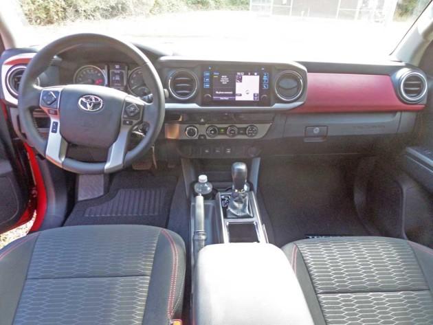 Toyota-Tacoma-Dsh