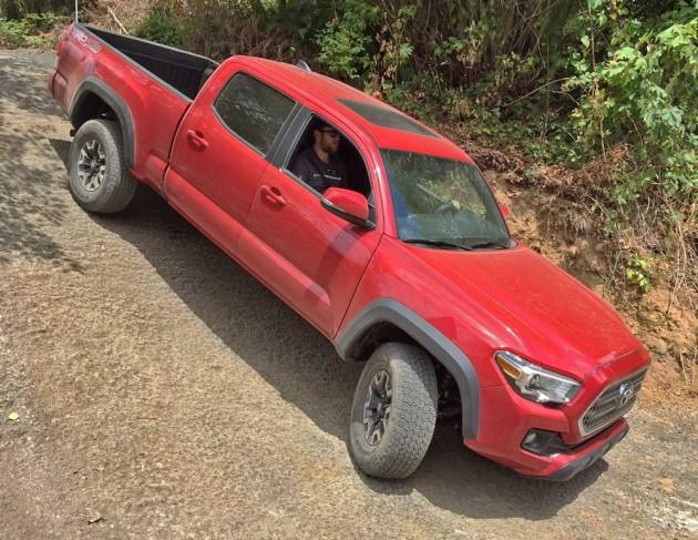 Toyota-Tacoma--Hl-Dscnt