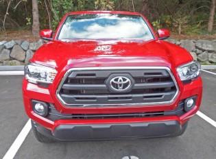 Toyota-Tacoma-Nose