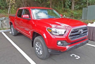 Toyota-Tacoma-RSF