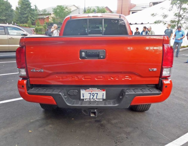 Toyota-Tacoma-Tail