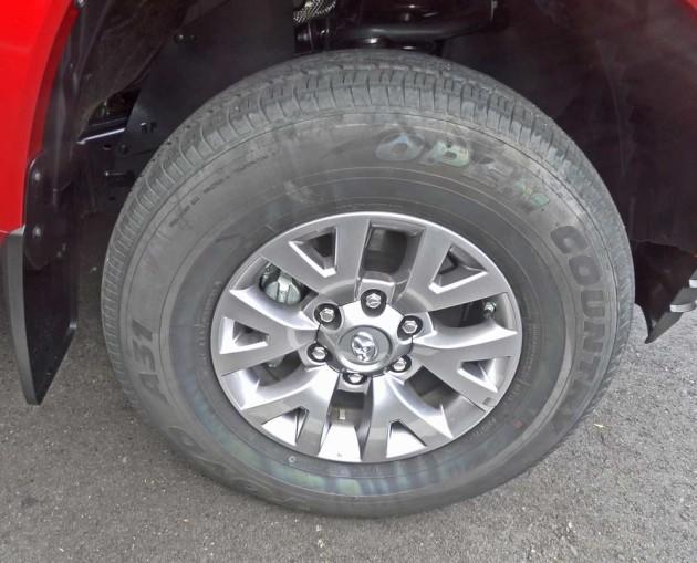Toyota-Tacoma-Whl