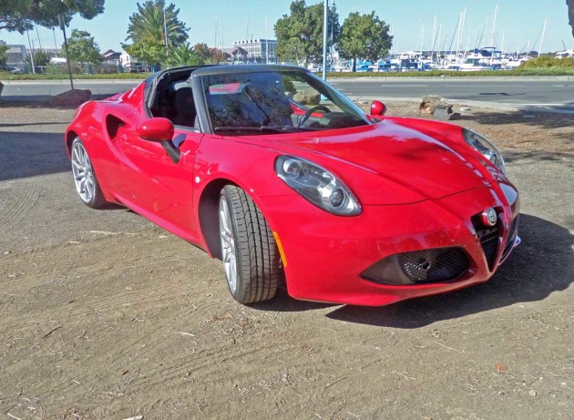 Alfa-4C-Spider-RSFTO