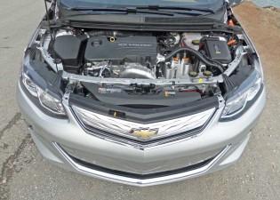 Chevy-Volt-Eng